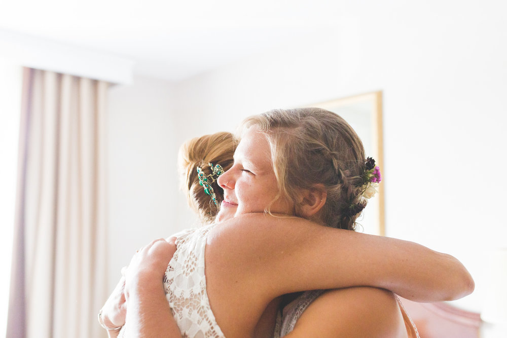 Albany_Wedding_Photographer-27.jpg