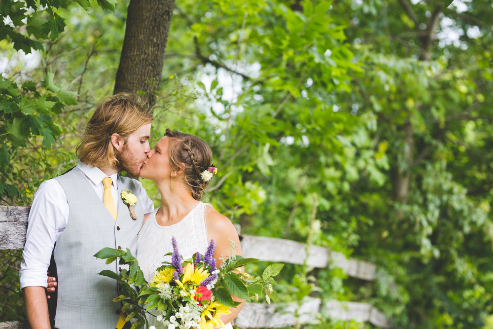 Albany_Wedding_Photographer-64.jpg