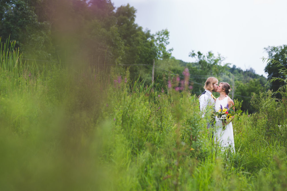 Albany_Wedding_Photographer-76.jpg