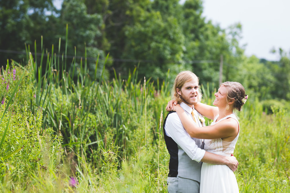 Albany_Wedding_Photographer-77.jpg