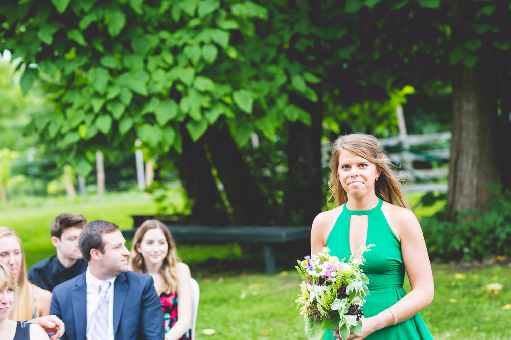 Albany_Wedding_Photographer-102.jpg