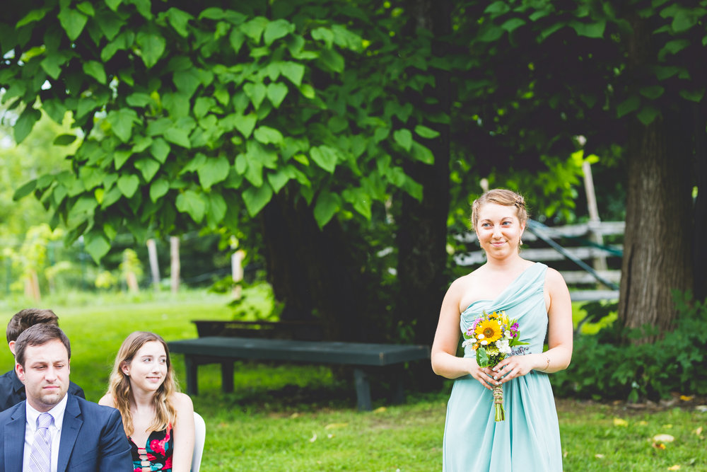 Albany_Wedding_Photographer-106.jpg