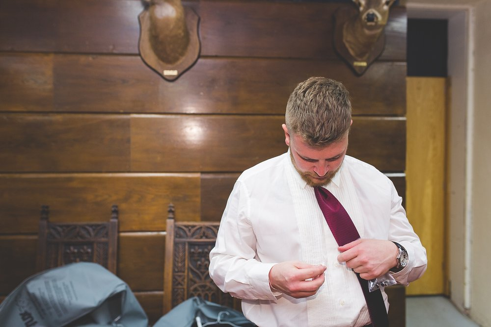 Albany_Wedding_Photographer_0017.jpg