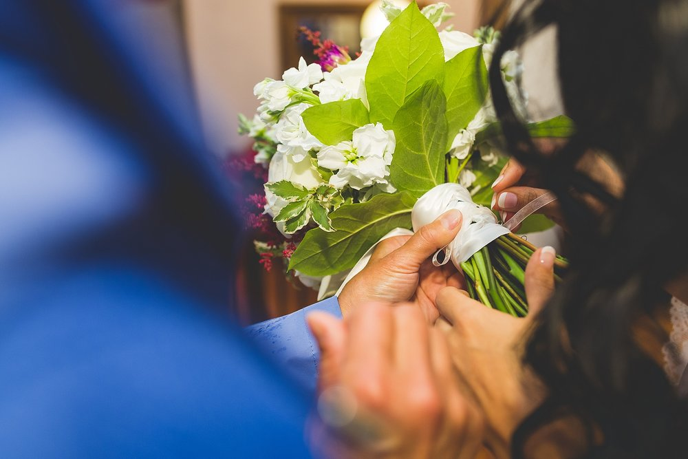 Albany_Wedding_Photographer_0054.jpg