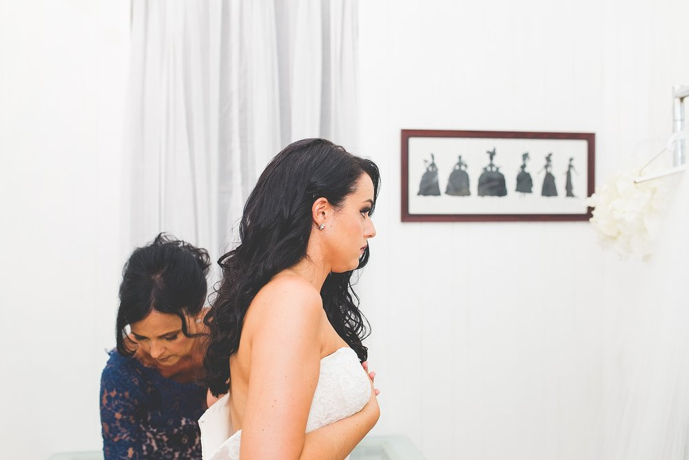 Albany_Wedding_Photographer_0075.jpg