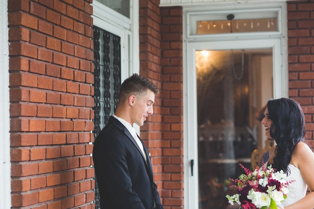 Albany_Wedding_Photographer_0090.jpg
