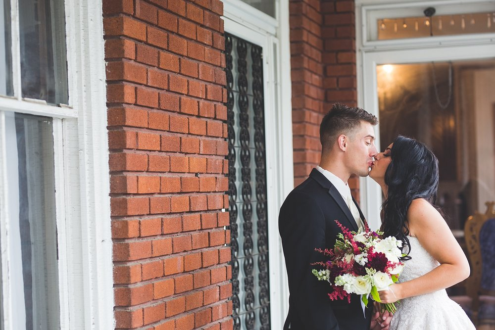 Albany_Wedding_Photographer_0093.jpg