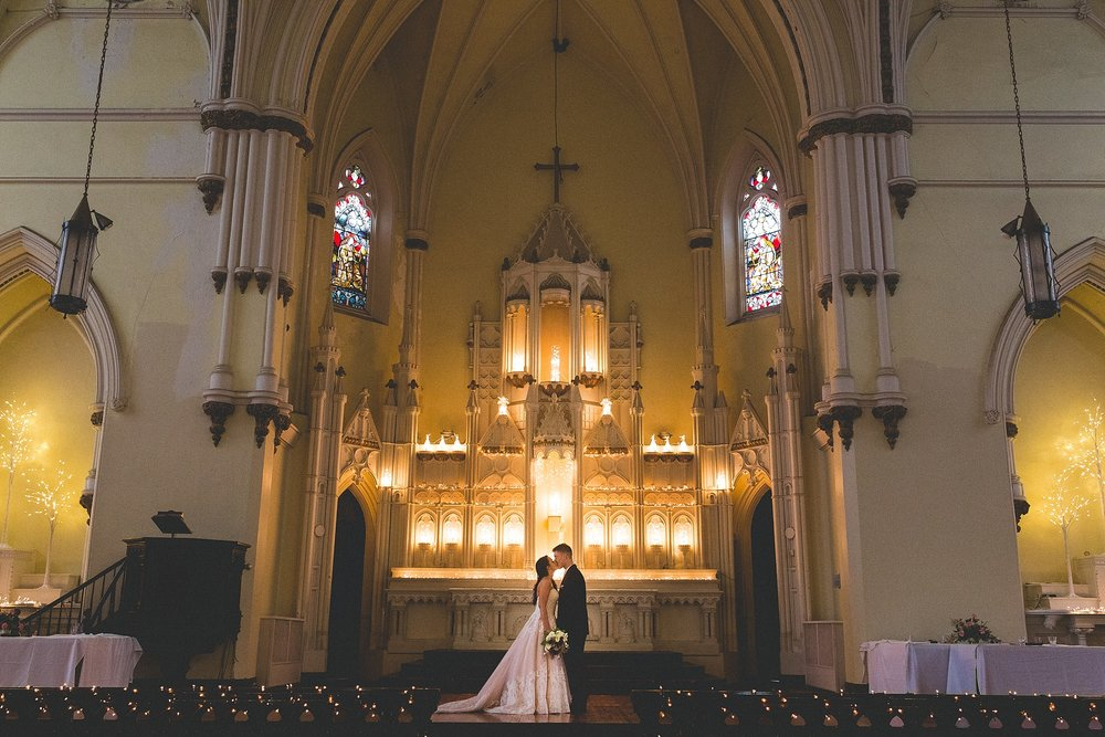 © Jay Zhang Photography|www.JayZhangPhotography.com