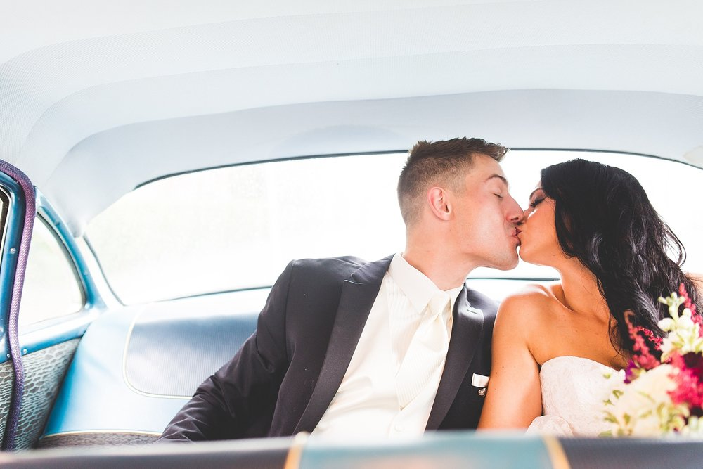 Albany_Wedding_Photographer_0107.jpg
