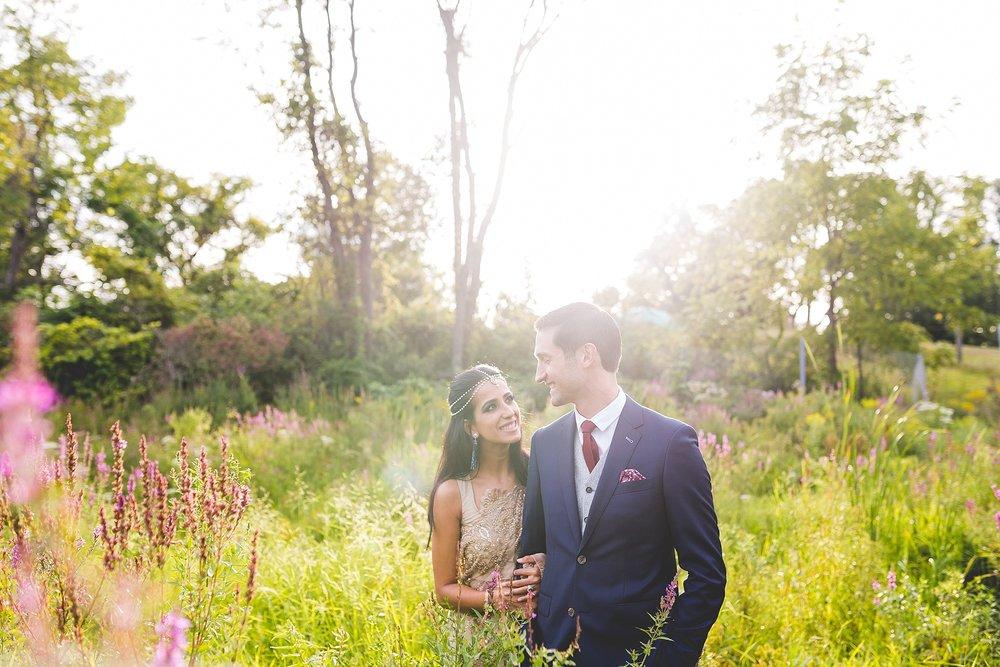 Albany_Wedding_Photographer-15.jpg