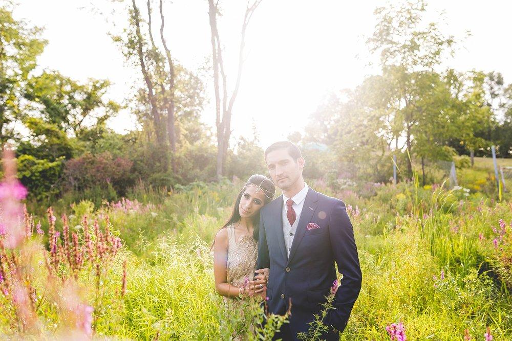 Albany_Wedding_Photographer-16.jpg