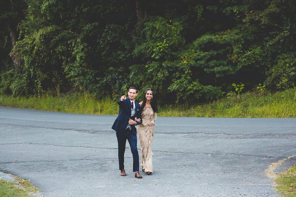 Albany_Wedding_Photographer-30.jpg