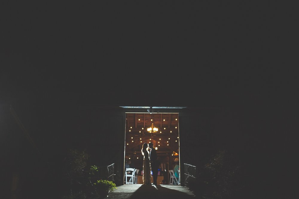 Albany_Wedding_Photographer-98.jpg