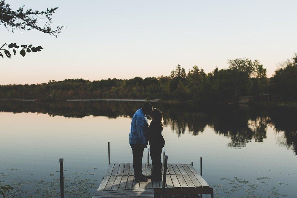 Albany_Wedding_Photographer_0574.jpg