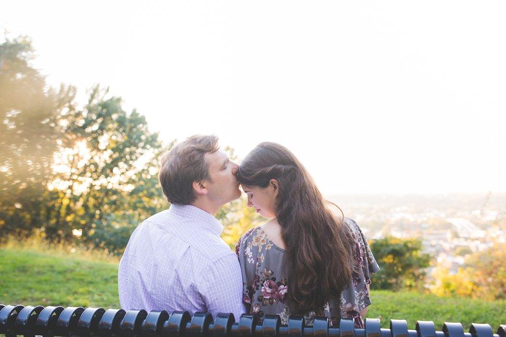 Albany_Wedding_Photographer_0585.jpg