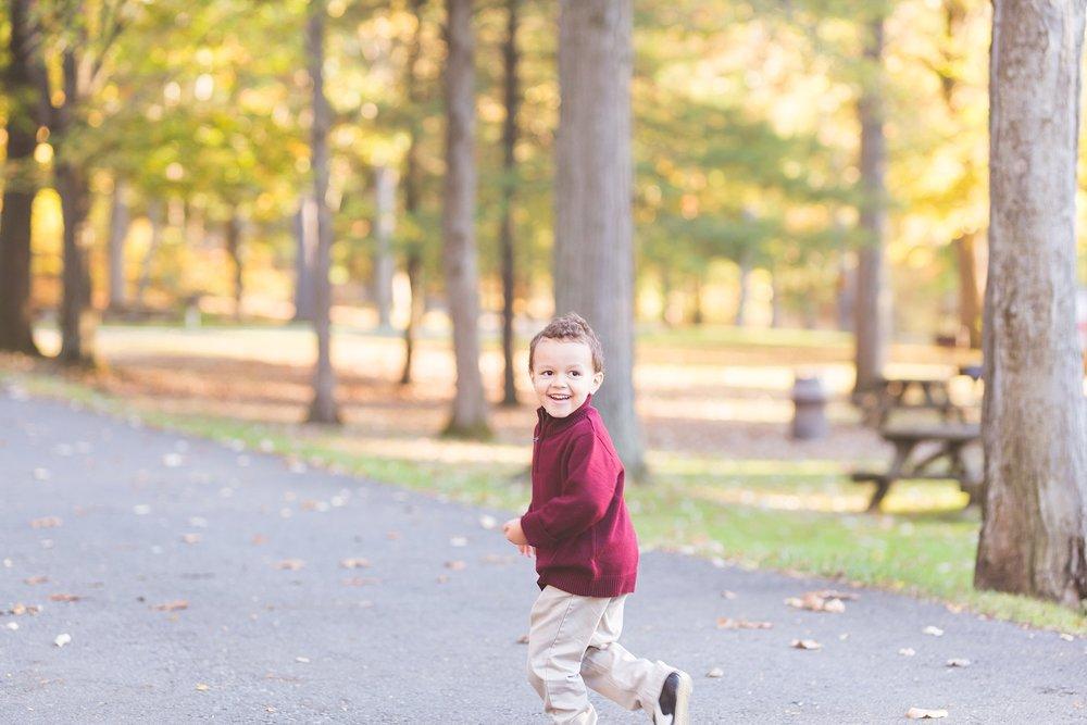 Albany_Family_Photographer-11.jpg