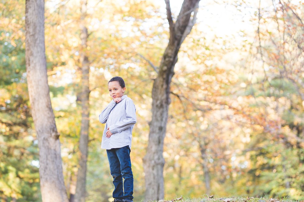 Albany_Family_Photographer-12.jpg