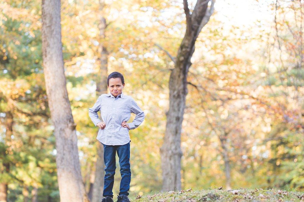 Albany_Family_Photographer-13.jpg