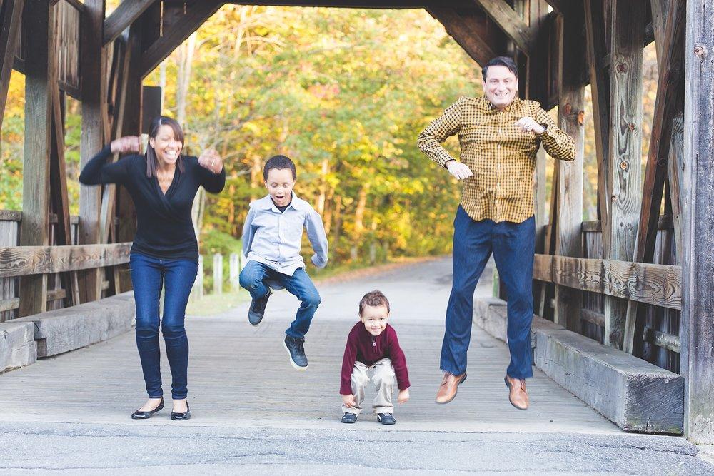 Albany_Family_Photographer-16.jpg