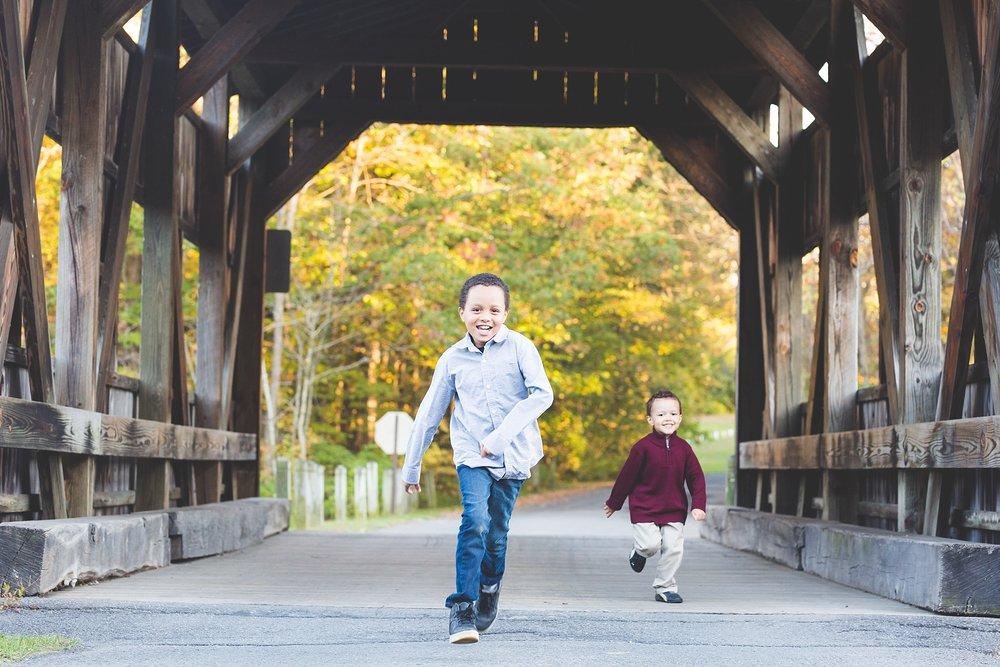 Albany_Family_Photographer-18.jpg