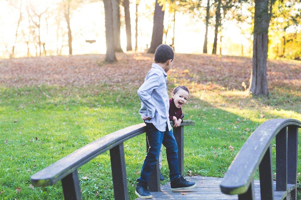 Albany_Family_Photographer-20.jpg