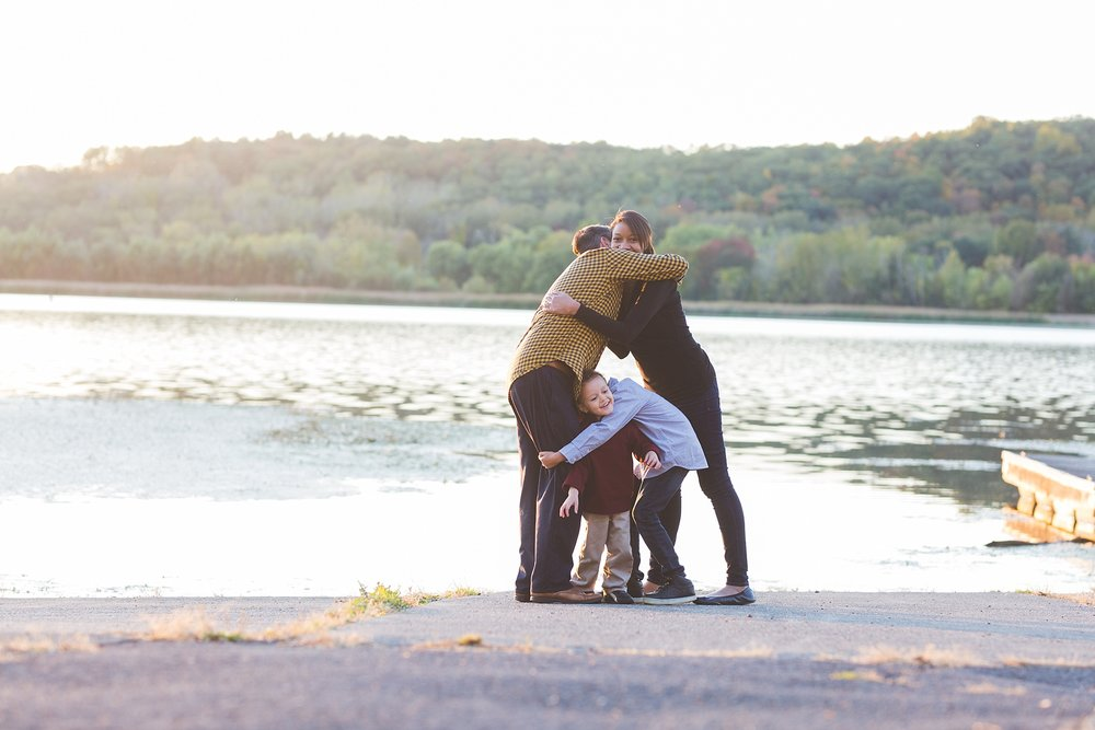 Albany_Family_Photographer-38.jpg