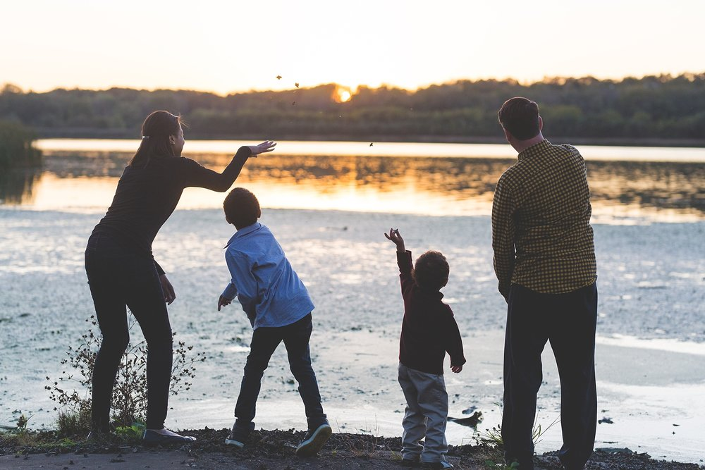 Albany_Family_Photographer-41.jpg
