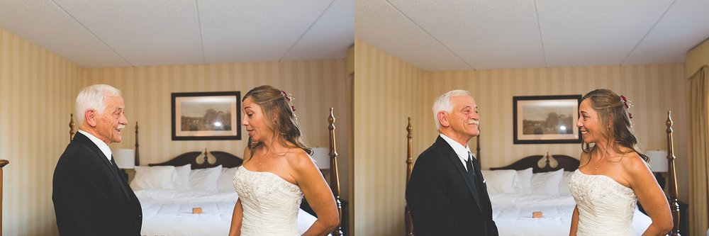 Albany_Wedding_Photographer-11.jpg
