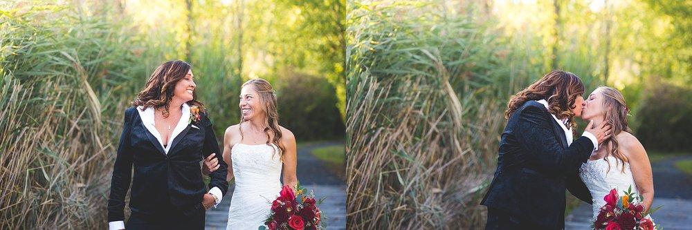 Albany_Wedding_Photographer-23.jpg