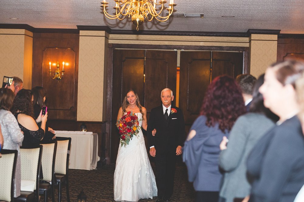 Albany_Wedding_Photographer-32.jpg