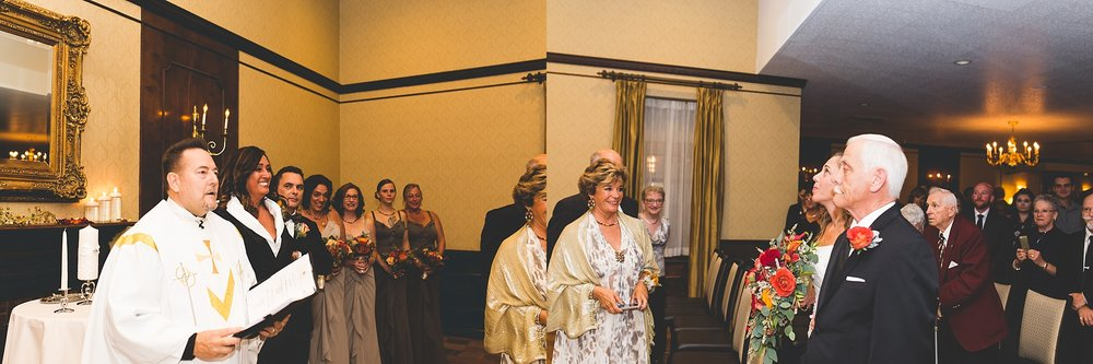 Albany_Wedding_Photographer-34.jpg