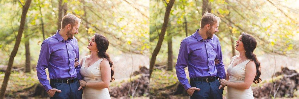 Albany_Wedding_Photographer_0747.jpg