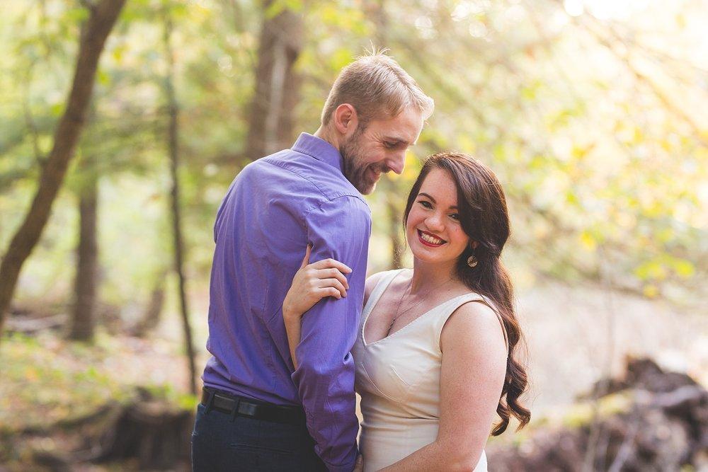 Albany_Wedding_Photographer_0749.jpg