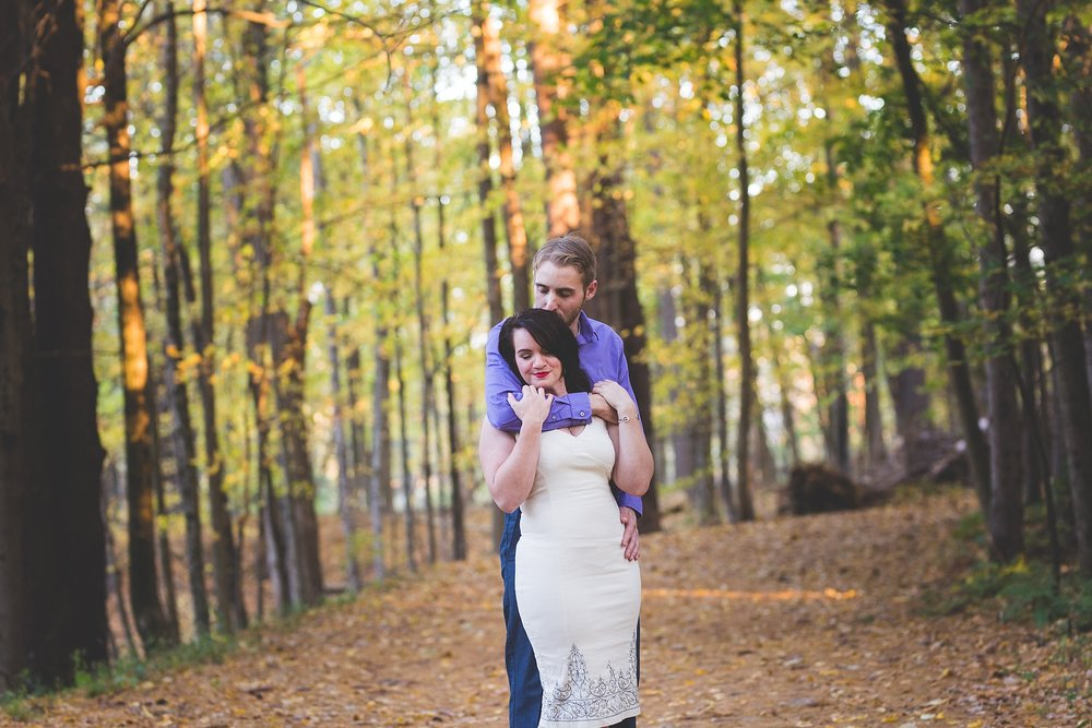 Albany_Wedding_Photographer_0751.jpg