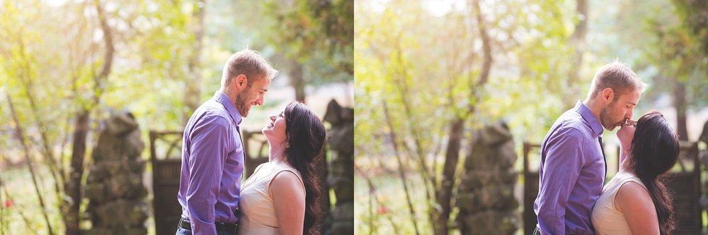 Albany_Wedding_Photographer_0756.jpg