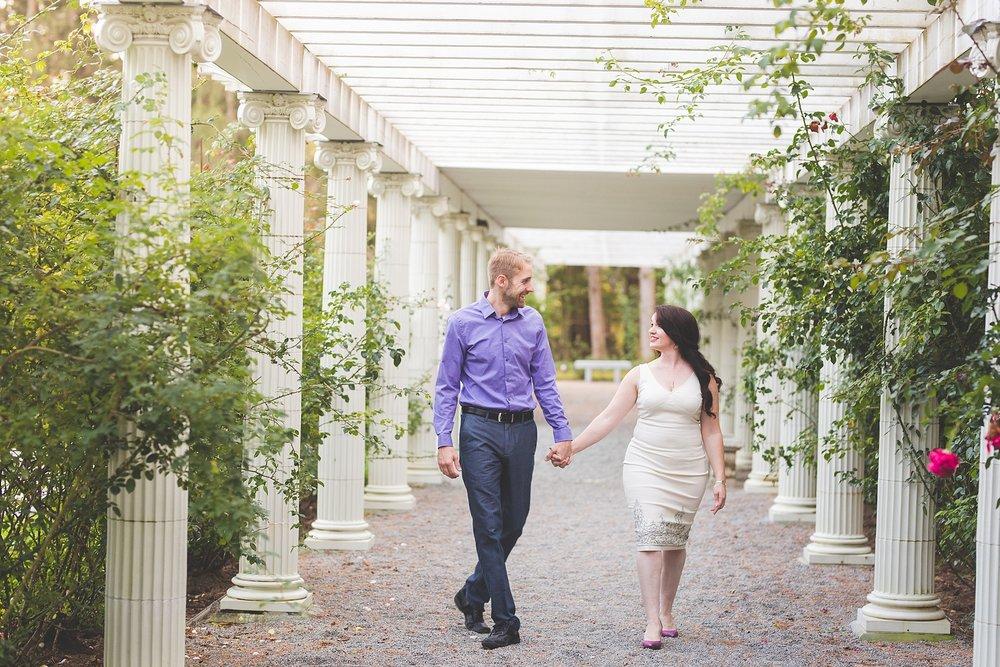 Albany_Wedding_Photographer_0759.jpg