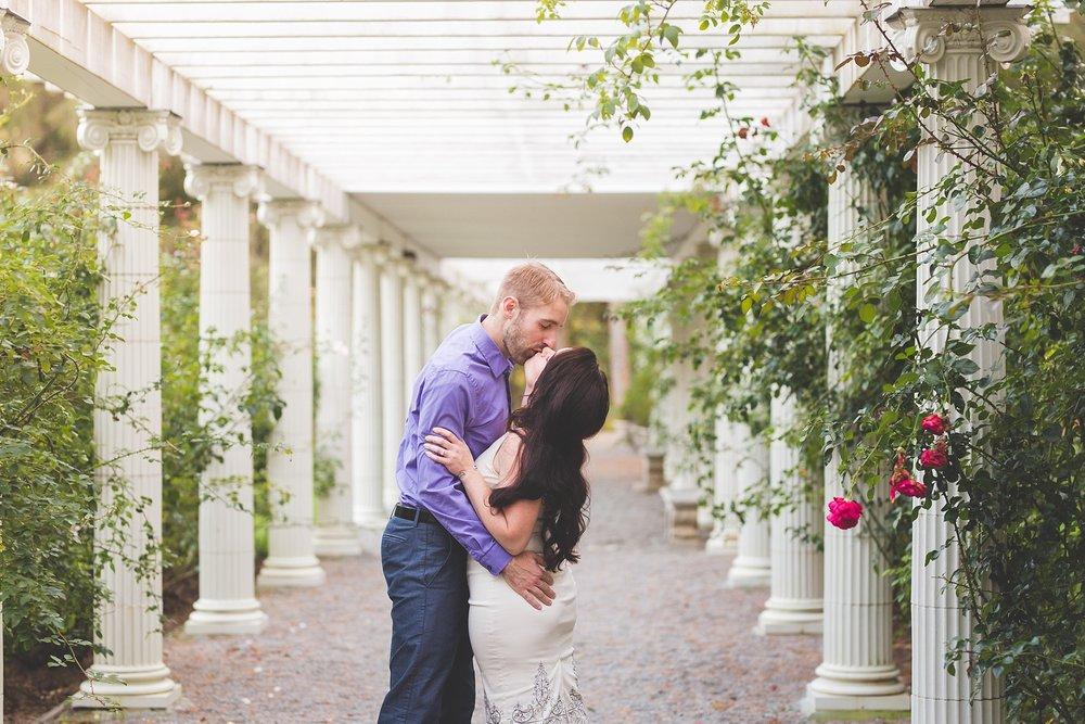 Albany_Wedding_Photographer_0760.jpg