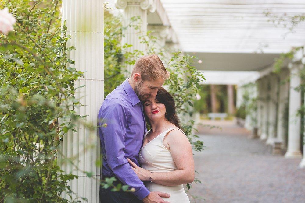 Albany_Wedding_Photographer_0763.jpg