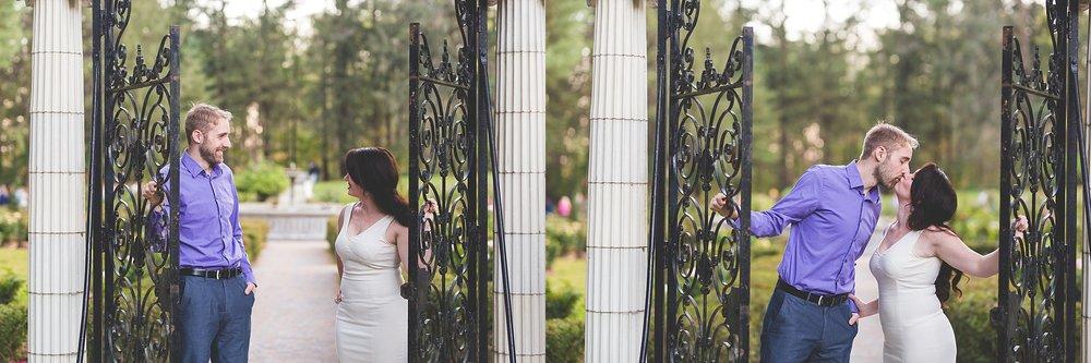 Albany_Wedding_Photographer_0764.jpg