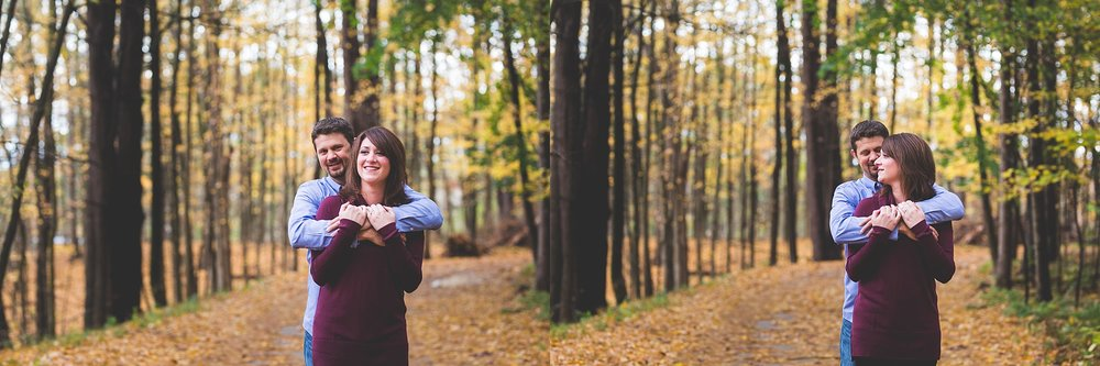 Albany_Wedding_Photographer_0801.jpg