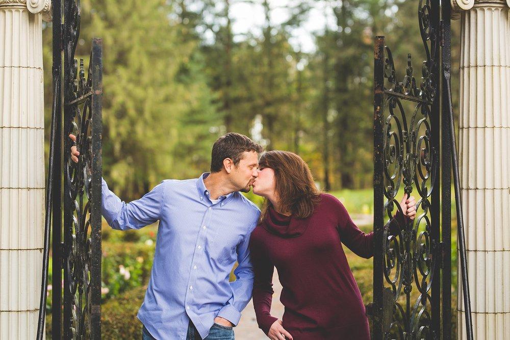 Albany_Wedding_Photographer_0805.jpg