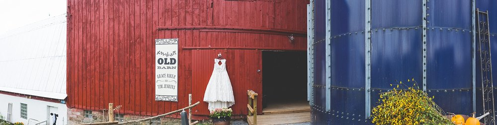 Albany_Wedding_Photographer_2557.jpg