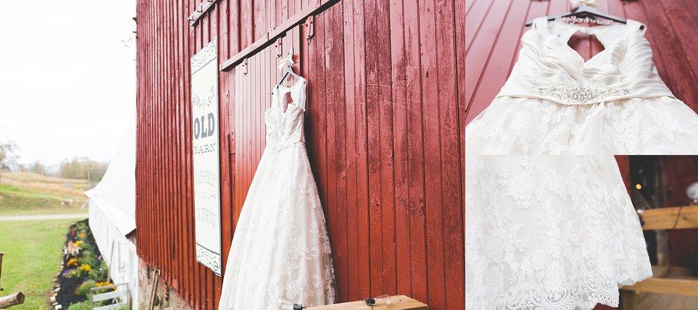 Albany_Wedding_Photographer_2558.jpg
