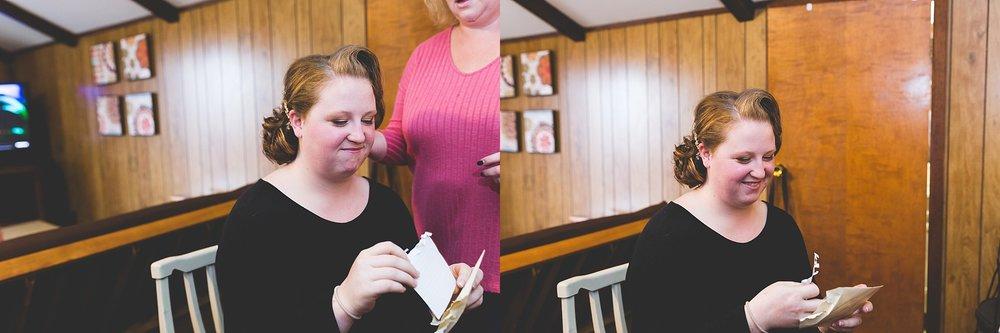 Albany_Wedding_Photographer_2564.jpg