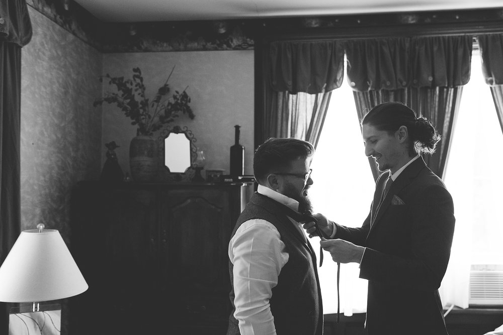 Albany_Wedding_Photographer_2595.jpg