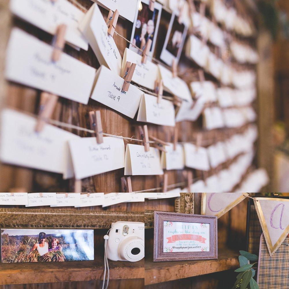 Albany_Wedding_Photographer_2611.jpg