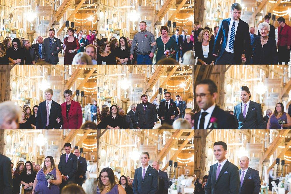 Albany_Wedding_Photographer_2615.jpg