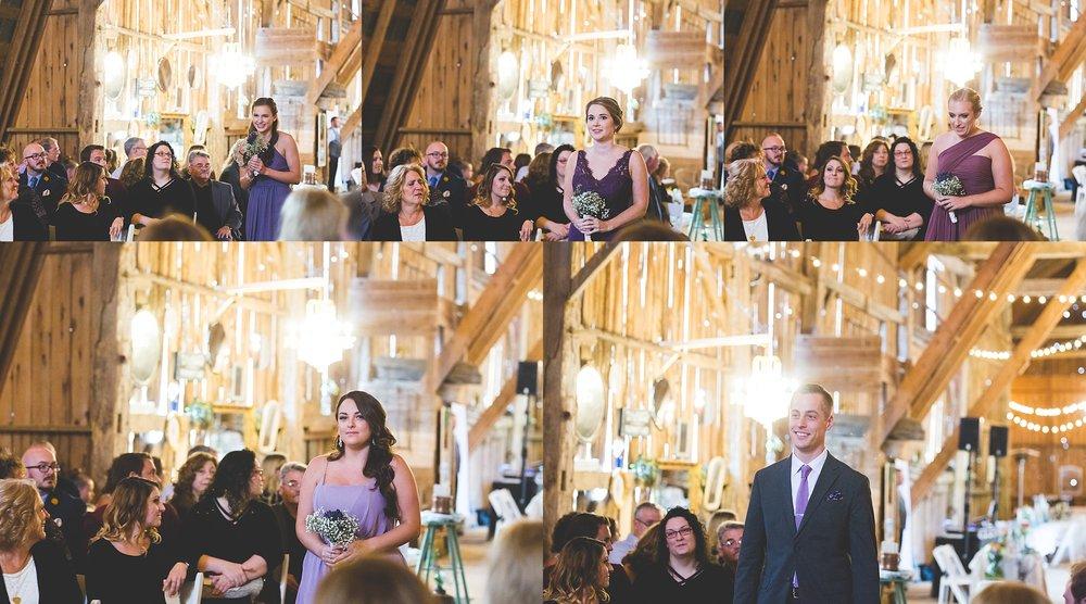 Albany_Wedding_Photographer_2617.jpg