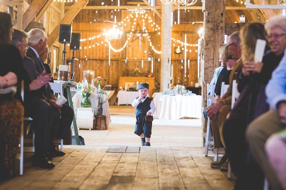 Albany_Wedding_Photographer_2618.jpg