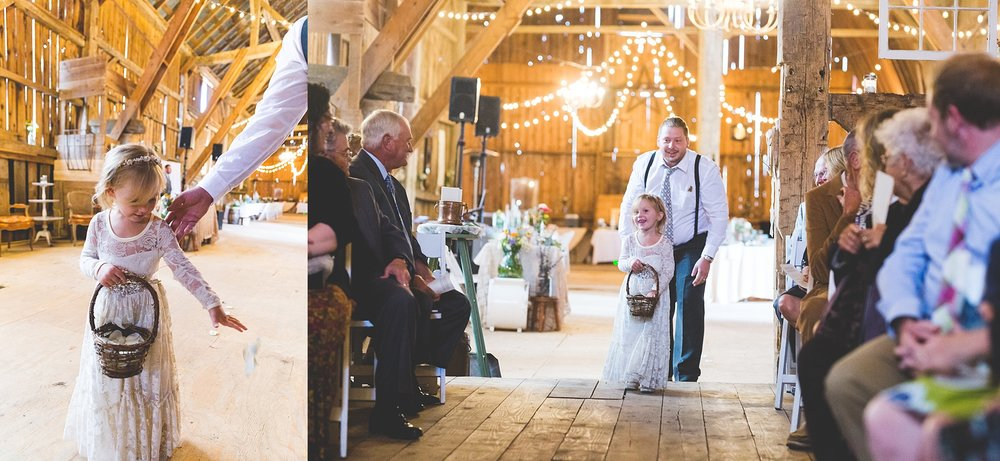 Albany_Wedding_Photographer_2621.jpg
